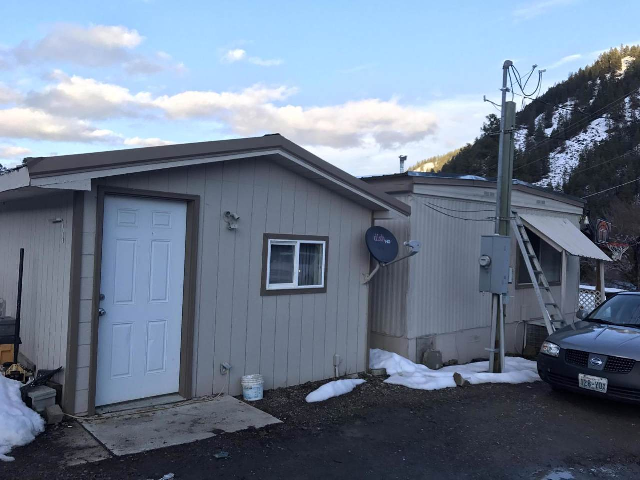 6398 Campbell Rd - Photo 1