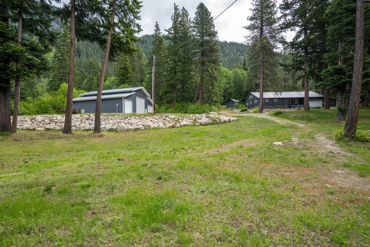18480&NNA Nason Ridge Rd - Photo 1