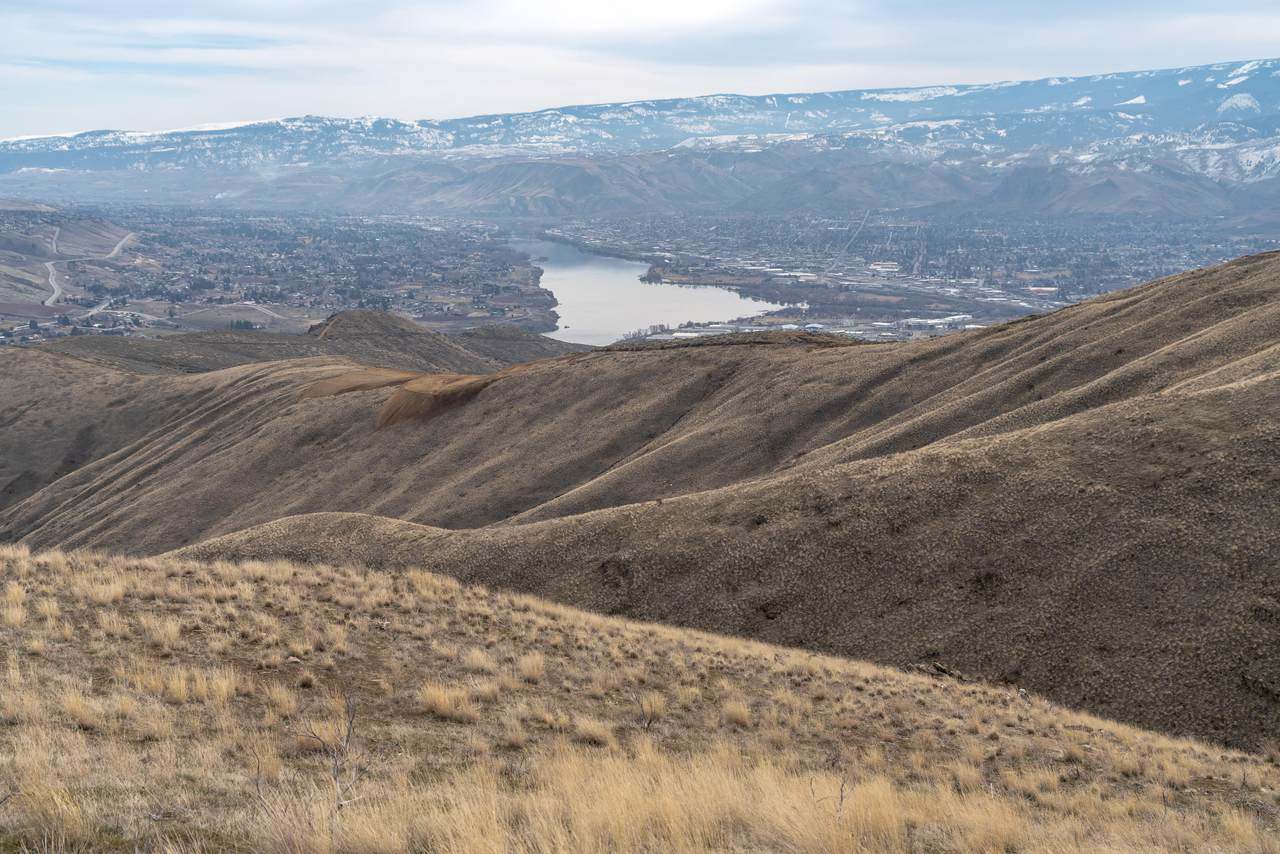 NNA Burch Mountain Rd - Photo 1