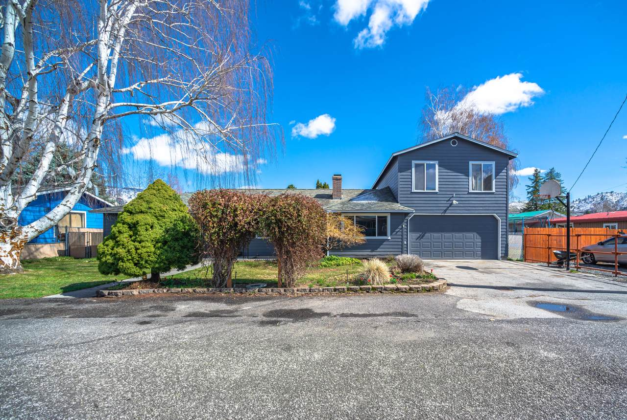 309 Orchid St - Photo 1