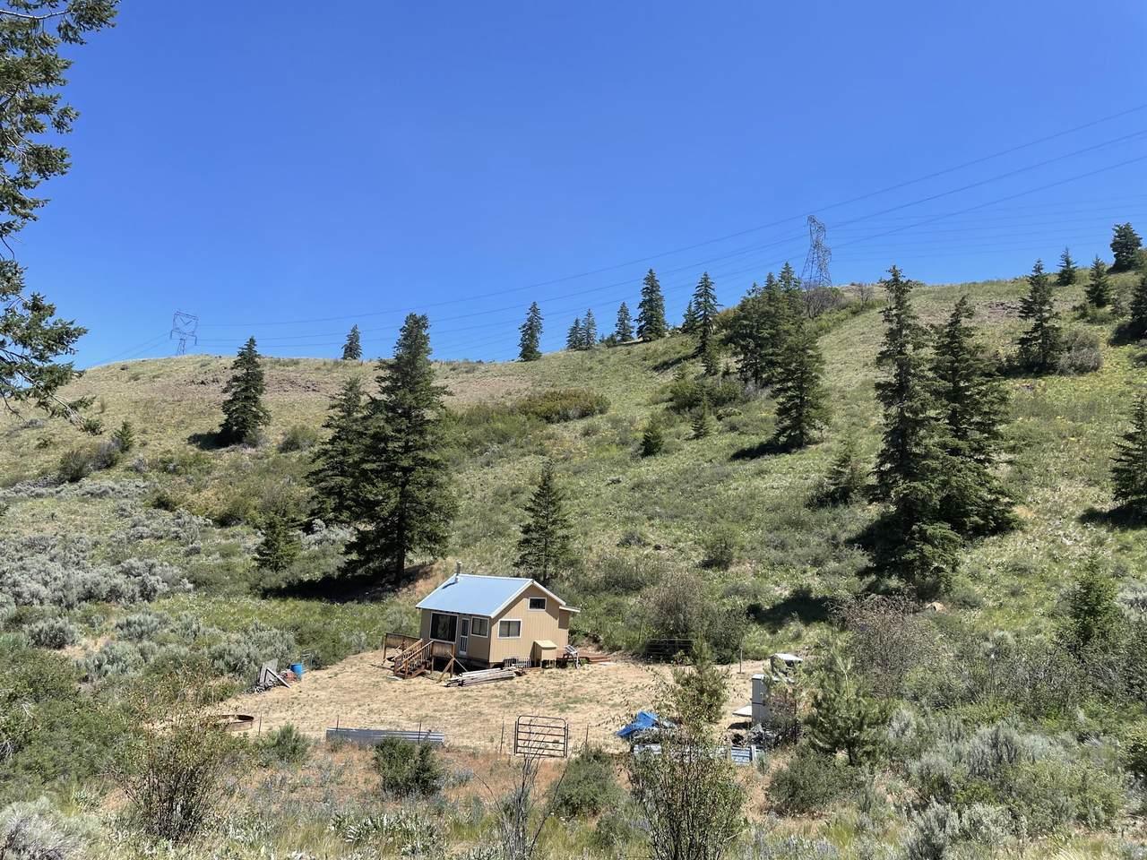 319 Deer Creek Dr - Photo 1