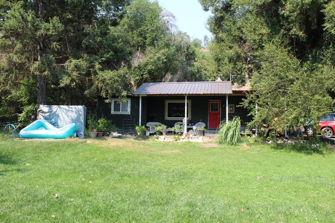 4870 Mission Creek Rd - Photo 1