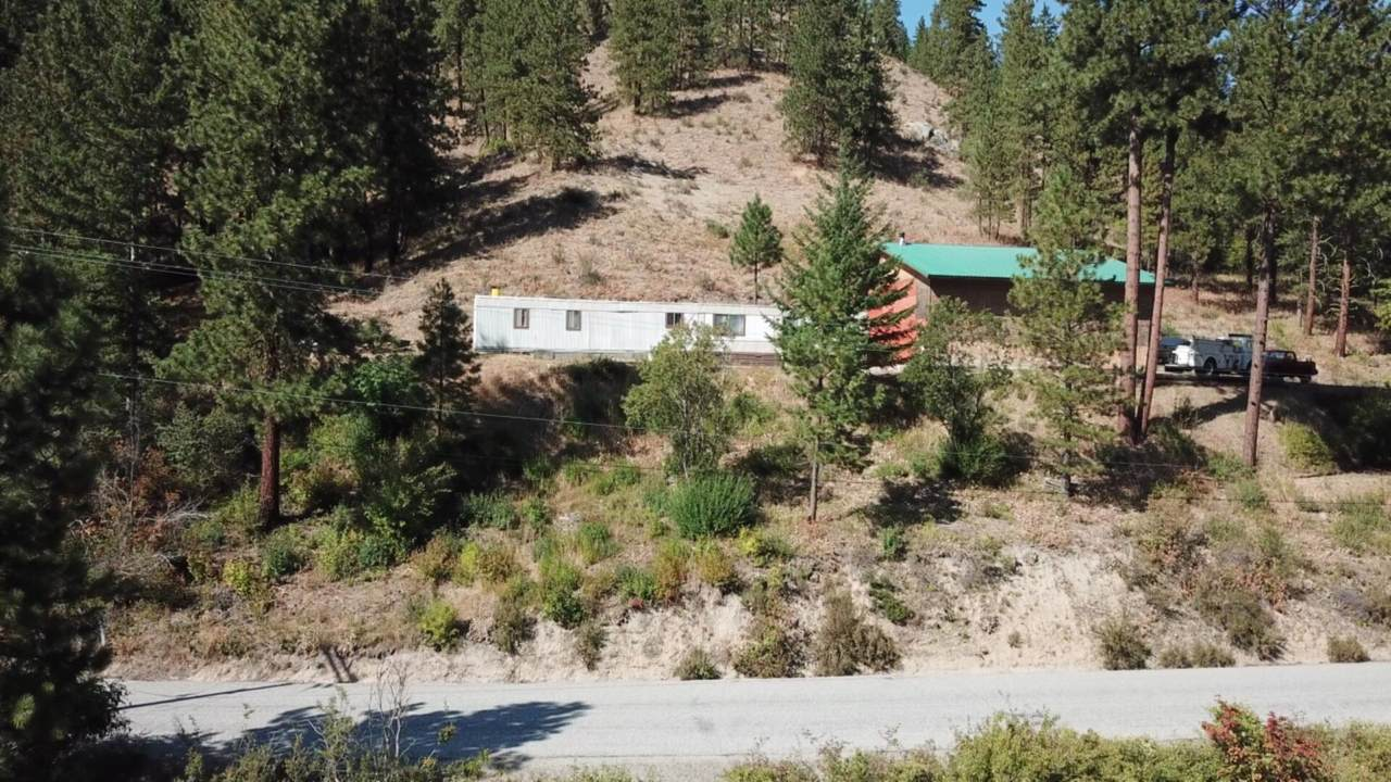 10642 Merry Canyon Rd - Photo 1