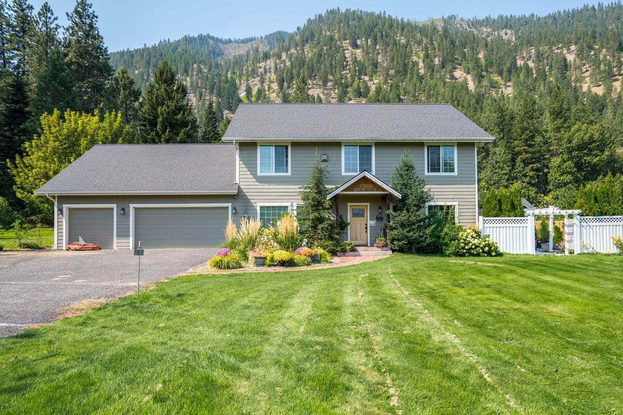 7970 Icicle Rd - Photo 1