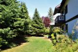 110 Icicle Rd - Photo 1