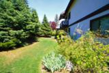 110 Icicle Rd - Photo 2