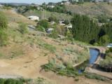 290 Diede Hills Ln - Photo 4