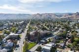 300 Okanogan Ave - Photo 50