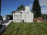 607 Minor Ave - Photo 49