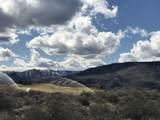 404 Desert Canyon Blvd - Photo 4