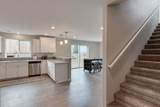 418 Riverside Mdw - Photo 10
