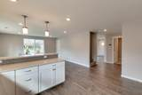 418 Riverside Mdw - Photo 13