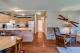 575 Alpine Pl - Photo 4