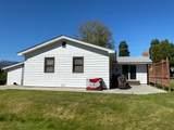 99 Kentucky Ave - Photo 3