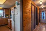 21-25 Chelan Butte Rd - Photo 44