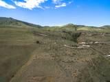 21-25 Chelan Butte Rd - Photo 58