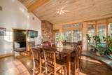 9390 North Fork Rd - Photo 10