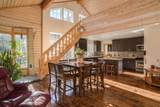 9390 North Fork Rd - Photo 11