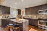 9390 North Fork Rd - Photo 14