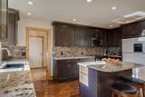 9390 North Fork Rd - Photo 15