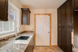 9390 North Fork Rd - Photo 16