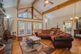 9390 North Fork Rd - Photo 17
