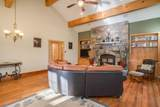 9390 North Fork Rd - Photo 18