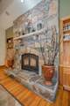 9390 North Fork Rd - Photo 19