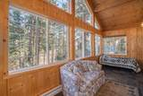 9390 North Fork Rd - Photo 20
