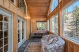 9390 North Fork Rd - Photo 21