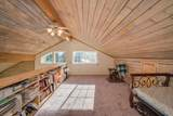 9390 North Fork Rd - Photo 22