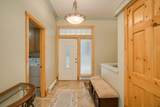 9390 North Fork Rd - Photo 23