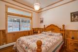 9390 North Fork Rd - Photo 24
