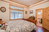9390 North Fork Rd - Photo 25