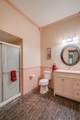9390 North Fork Rd - Photo 27