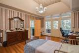 9390 North Fork Rd - Photo 29