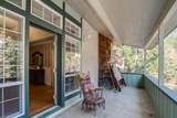 9390 North Fork Rd - Photo 31