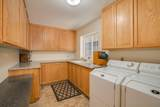 9390 North Fork Rd - Photo 32