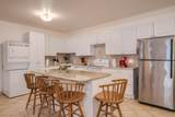 9390 North Fork Rd - Photo 33