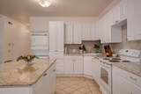 9390 North Fork Rd - Photo 34