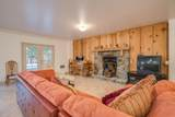 9390 North Fork Rd - Photo 35