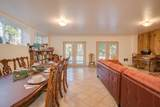 9390 North Fork Rd - Photo 36