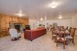 9390 North Fork Rd - Photo 37