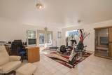 9390 North Fork Rd - Photo 38