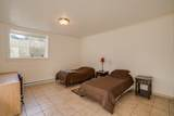 9390 North Fork Rd - Photo 39