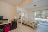 9390 North Fork Rd - Photo 40