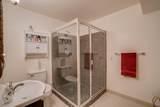 9390 North Fork Rd - Photo 42