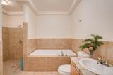 9390 North Fork Rd - Photo 43