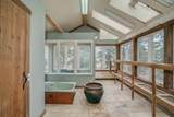 9390 North Fork Rd - Photo 45