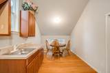 9390 North Fork Rd - Photo 46